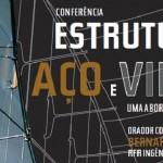 N010_Conferencia2006_001_A070