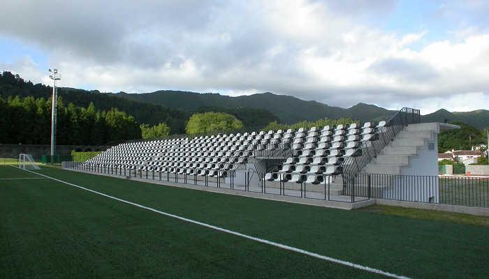Furnas Sports Complex