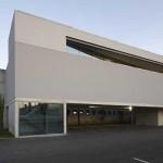 P025_EdificioMoveisViriato_Capa_A050