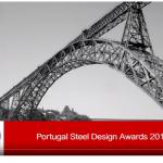 Portugal Steel Design Awards 2017 _ gravidade