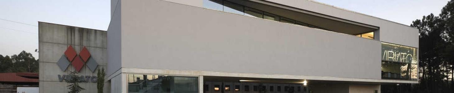 Prémio SECIL Arquitectura 2008